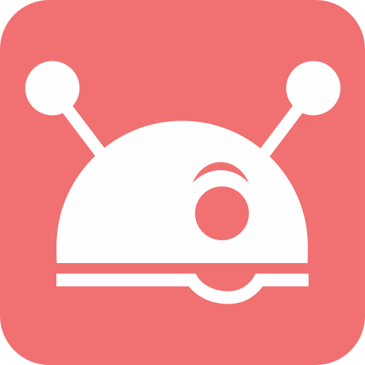 ربات ضد اسپم تلگرام
